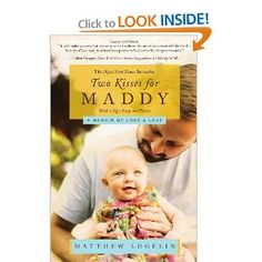 Book #20 - Finished on 7/5/12 LOVED this book! I've followed Matt's blog for a few years and enjoyed reading more about Matt and Liz's history. I laughed and cried ... couldn't put the book down! Such a sweet, heart-breaking story!