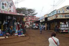 Resultado de imagen para kenia market