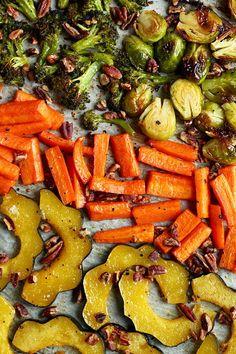 Asado de Acción de Gracias vegano Bowl1