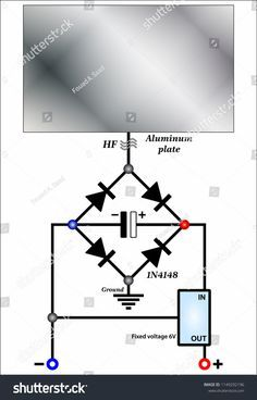 Tesla Free Energy, Tesla Technology, Electronics Mini Projects, Science Electricity, Android Phone Hacks, Electrical Diagram, Cool Gadgets To Buy, Energy Projects, Energy Storage