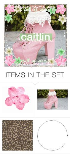 """""""☼05 ;Icon for contest //Rtd"""" by peace-love-and-daisies ❤ liked on Polyvore featuring art, eviesicons and stxrryiconcontest"""