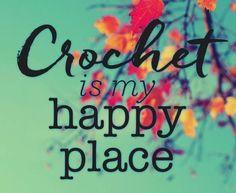 Funny Crochet Quotes to share! - Crochet Now Knitting Quotes, Knitting Humor, Crochet Humor, Funny Crochet, Love Crochet, Crochet Yarn, Crochet Stitches, Crochet Patterns, Crochet Mandala