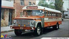 Bus Camper, Busses, Volkswagen, Trucks, Vehicles, Vintage, Cars, Weather, Flower