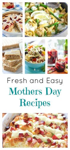 host mothers day meals - 603×1284
