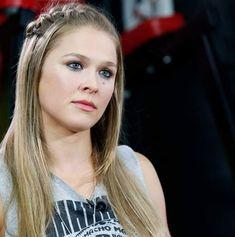 Ronda Rousey Photoshoot, Ronda Rousey Pics, Ronda Rousey Mma, Ronda Rousy, Nxt Divas, Total Divas, Rowdy Ronda, Ufc Women, Ufc Fighters