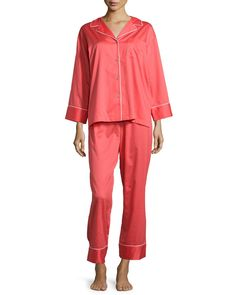 c3b1a3eb76 82 Best Sleep and lounge wear images