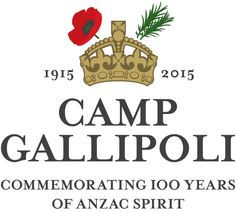 """""""Camp Gallipoli is a once in a lifetime opportunity for everyone in New South Wales to come together on the 100th anniversary of the landings at Gallipoli to sleep out under the stars as the original Anzacs did 100 years ago.""""  What do you think of this idea? Is it a tribute, or does it trivialise the experience of trench warfare?"""
