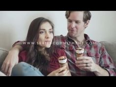 Have you ever cheated with a TV series? Here's the solution. #seriescommitment Register on www.seriescommitment.com to be the first to try it!