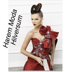 #gelinlik #gelin #gelinlikci #missdefne #missdefnehollanda #hollanda #nisan #nisanlik #nikah #nikahlik #kina #kinalik #abiye #dugun #haremmoda #harem #moda #hilversum #tesettur #ozel #dikim #ozeldikim #mode #fashion #bruidsmode #bruidsjurken #galajurken #tarikediz #butikdayi #gala #cocktail #receptie #resepsiyon #avondkleding #gelegenheidskleding #promm #dresses #wedding #dress #bridal #bride