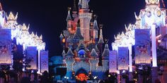 These tips make Disneyland a place where any family, regardless of budget, can visit and have a wonderful time.