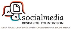 The Social Media Research Foundation - NodeXL free social network analysis software.
