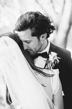 Love. Provence wedding by Xavier Navarro