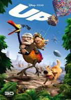Free Movies Online Up Pixar. Seventy-eight year old Carl Fredricksen travels to Paradise Falls in his home equipped with balloons, inadvertently taking a young stowaway. Up Pixar, Disney Pixar Movies, Cartoon Movies, Films Hd, Hd Movies, Movies Online, Movie Titles, Movie Posters, Walt Disney Pictures