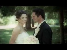 The Wedding Song covered by Angus & Julia Stone - love them! :)