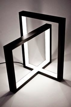 Méchant Studio Blog: be square or die