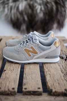 New Balance love these