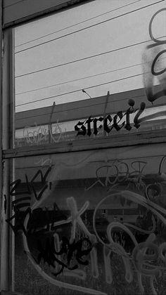 Hipster Wallpaper, Dark Wallpaper, Screen Wallpaper, Wallpaper Backgrounds, Collage Background, Wall Collage, Gray Aesthetic, Aesthetic Anime, Aesthetic Backgrounds