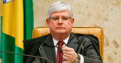Investigações têm tempo próprio e não visam interferir na política, diz PGR