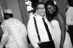 http://boards.weddingbee.com/topic/interracial-couples-share-engagement-038-wedding-photos