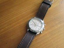 Vintage ladies hamilton watch