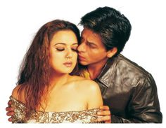 Veer zaara Srk Movies, Bollywood, Couple Photos, Couples, Movie Posters, Couple Shots, Film Poster, Couple Photography, Couple