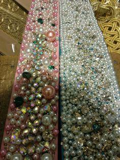 moroccan gold and pearls caftan belt pinterest marokkanisch g rtel und gold. Black Bedroom Furniture Sets. Home Design Ideas