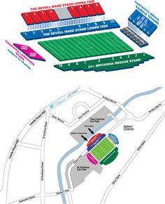 Stadium-Map-Plan-web