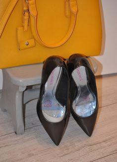 Du ChaussuresHeelsShoes Et Heels 14 Meilleures Tableau Images kXZPui