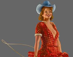 Flying Dutchman, Sally, New Work, Short Sleeve Dresses, Behance, Profile, Photoshop, Check, Vintage