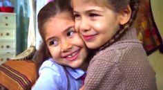 Ver Series Online Gratis, Turkish Actors, Beautiful Children, Tv Series, Hair Beauty, Face, Novels, Actresses, Celebs