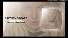 Britney Spears - Mood Ring (Full Mp3) - Britney Spears Remixed