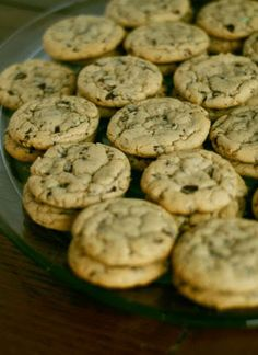 Andes Mint #Cookies recipe