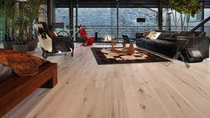 Red oak wood texture hardwood floors ideas for 2019 Wood Laminate Flooring, Best Flooring, Hardwood Floors, Flooring Ideas, Oak Wood Texture, Red Oak Wood, Best Laminate, Living Room Red, Wood Architecture