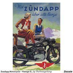 http://rlv.zcache.com/zundapp_motorcycle_vintage_german_advertisement_poster-r8fb625aa98f94a29a28226ff4c7fcf27_zb06i_8byvr_1024.jpg
