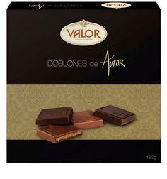 Nuestra Gama de productos de Autor tiene el placer de presentaros Los doblones de Valor.