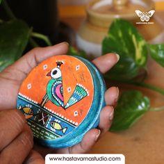 #LittleThings by #hastavarnastudio Lookbook @ www.hastavarnastudio.com #HastaVarnaStudio #DesignerKurtis #DesignerSkirts #DesignerTops #DesignerDresses #Bengaluru #LadiesWear #Designerwear #Crafts