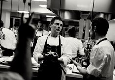 Mugaritz and Noma - the photographer's story | Photography | Agenda | Phaidon