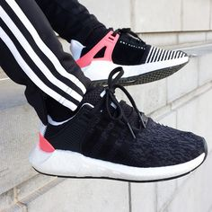 outlet store 3a3d4 1f1bf adidas EQT Support 93 17 BOOST