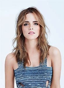 Has Emma Watson found her love. Looks like Hermione-'s love potion has worked on Emma Watson as she has reportedly found her true love. According to sources, the actress was seen with a. Emma Watson Linda, Style Emma Watson, Emma Watson Belle, Emma Watson Estilo, Emma Watson Movies, Emma Watson Cute, Ema Watson, Emma Watson Beautiful, Emma Watson Sexiest