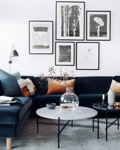 Gubi Ts Coffee Table By Gamfratesi And Bestlite Bl6 Wall Lamp Robert D Living Room
