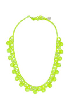 neon love  http://www.forwardforward.com/fw/DisplayProduct.jsp?code=TOMB-WL6=Womens=Hy3bqNL2jtQ-891K3bSYthtdtkkzEfDJdw=affiliate=ls