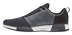 adidas Herren Madoru 2 M Laufschuhe - http://on-line-kaufen.de/adidas/adidas-madoru-2-m-herren-laufschuhe