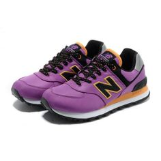 ca925858cad36 New Balance Outlet,Cheap New Balance Shoes Outlet USA Store New Balance 574  Windbreaker Pack Pink Black women shoes -