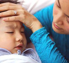 Obat Tipes Untuk Anak