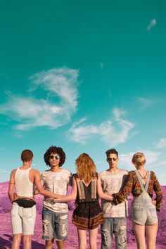 HM-Coachella-2016-Ad-Campaign06