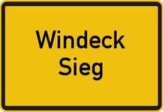 Auto Ankauf Windeck