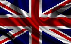 foto-van-de-vlag-van-engeland-hd-engelse-vlag-achtergrond-verenigd-koninkrijk
