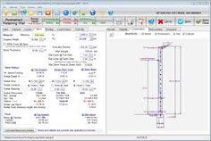 Image result for splicing of rebars formula Civil Engineering, Bar Chart, Floor Plans, Image, Bar Graphs, Floor Plan Drawing, House Floor Plans