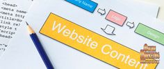 Is Your Website Copy Killing Your Business