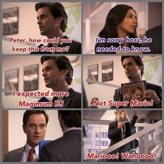 White Collar Neal, White Collar Quotes, Matt Bomer White Collar, Best Movie Lines, Neal Caffrey, Grey Anatomy Quotes, Victoria Secret Outfits, Book Tv, Criminal Minds